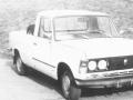 hist-pickup81