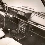 prototypmr-2-1