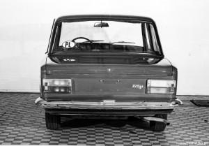 fiat-125p-mr-75-popular-2