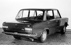 fiat-125p-mr-75-popular