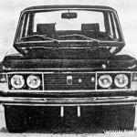 mr-75-3