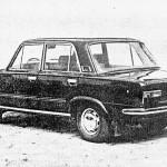 mr-75-4