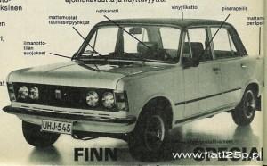 1975finnspecial