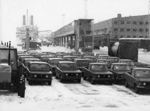 finlandia1982