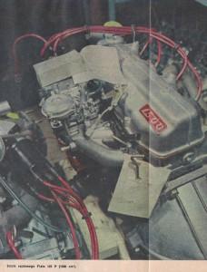 monte carlo fiat 125p 1972 (1)
