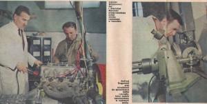 monte carlo fiat 125p 1972 (2)