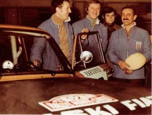 monte carlo fiat 125p 1972 (3)