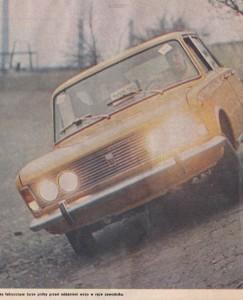 monte carlo fiat 125p 1972 (7)