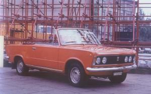 hist.cabrio74.3