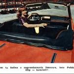 polski-fiat-1974-125p-cabrio