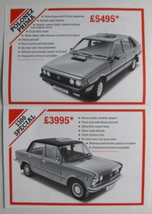 1985.4