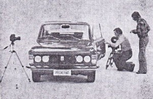 reklama 125p film 1977