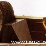 hist-pickup79