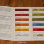 paleta kolorów FSO