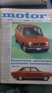 1973 (4)