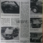 1974 (14)