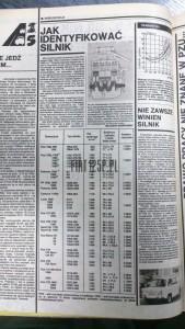 1981 (8)