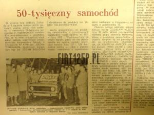 DSC00001 (27)