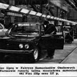polski fiat 1973 132p-pro