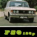 MR83 125p