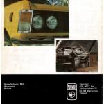 MR83 125p 6